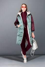 Женские <b>куртки</b> на синтепоне <b>GRAFINIA</b> - купить в интернет ...