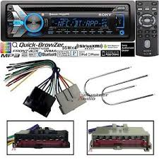 1996 nissan maxima radio wiring diagram car fuse box and wiring 95 nissan altima engine diagram further 2003 ford explorer window motor replacement furthermore car radio harness