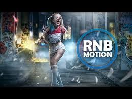 Hip Hop Charts 2018 New Hip Hop Rnb Urban Trap Songs Mix 2018 Top Hits 2018