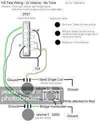 tele custom wiring diagram p bass 1 volume 1 tone 2 way mini toggle tele custom wiring diagram wiring scheme 3 way switch 2 volumes no tone wiring scheme 72 tele custom wiring diagram