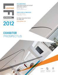 Civilight Shenzhen Semiconductor Lighting Co Ltd Exhibitor Prospectus Manualzz Com