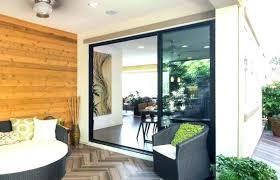 sliding door cost triple sliding door medium size of sliding glass walls residential cost how much do panoramic doors cost multi slide triple sliding patio