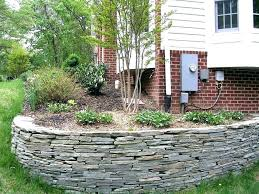garden retaining wall ideas front garden wall ideas retaining garden wall ideas front garden retaining wall