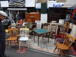 Simple 50 Second Hand Furniture Inspiration Design How To