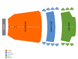 Syracuse Seating Chart Candide Tickets At Crouse Hinds Theater The Oncenter On February 7 2020 At 8 00 Pm