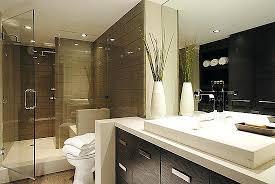 luxury contemporary master bathrooms.  Bathrooms Modern Master Bathroom Vanities Luxury Contemporary Bathrooms  Interior Designer Design In A Box Service Intended Luxury Contemporary Master Bathrooms M