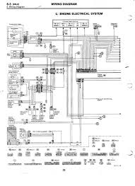 2001 subaru forester wiring diagram in my984 gif wiring diagram 2010 Subaru Forester Engine Diagram 2001 subaru forester wiring diagram in my984 gif 2010 Subaru Forester X Limited
