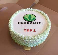 Herbalife nutrition menu crown point birthday cake herbalife recipe the herbalife nutrition menu crown point birthday cake herbalife recipe the roasted strawberry protein smoothiebirthday cake protein shake healthy dairy paleo kelleynutrient nutrition facts label food the hershey panyoxfordsip redefines healthy on the go teas and shakes. Chiffon Cake Logo Patterned Cake Birthday Cake