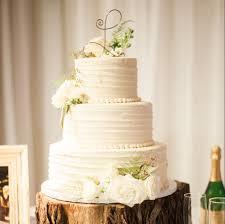 wedding cakes. Unique Wedding Wedding Cakes For R