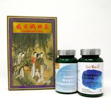 dels about stress weight loss kit stress weight loss liver colon cleanse constipation