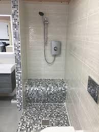 jackoboard tile backer board installation examples