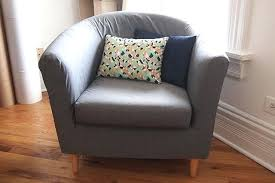 living room chair covers. Delighful Living Living Room Chair Slipcovers Black White Buffalo Check Slipcover  Sectional Furniture For  To Living Room Chair Covers Y