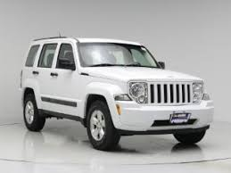 jeep liberty 2014 white. 2012 jeep liberty sport 2014 white l