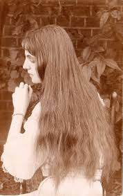 Nita Myrtle Henry 1885-1937   Family photos, Photographer, Flapper dress