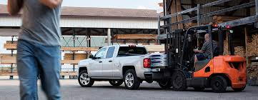 2018 chevrolet 1500 towing capacity. brilliant capacity the silverado 1500u0027s cargo box is made from rollformed steel and has a  maximum on 2018 chevrolet 1500 towing capacity i