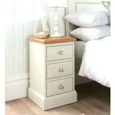 Clearance Mirrored Nightstand Modern Nightstands Dresser. Modern Nightstands  Clearance White Nightstand Target Stand.