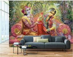 3d Painting On Wall In India - Painting ...