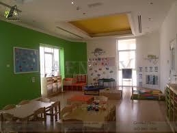 ... Architectural interior designer, interior designs,Interior designer in  lahore, Lahore interior Companies, ...