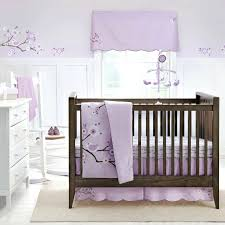 purple baby girl bedding sets black baby cribs with changing table corner  wood baby changing full . purple baby girl bedding ...