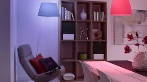 Philips Hue Light Bulb Types What Bulb Types Does The Philips Hue Color Ambiance Come
