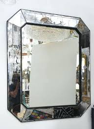 mercury glass mirror well liked mercury glass mirror glass designs mirror effect spray paint mercury glass