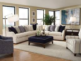 Furniture Transitional Style Sofas Transitional Furniture Style26