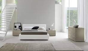 modern luxurious master bedroom. Bedroom Sets Collection Modern Luxurious Master