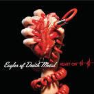 Heart On [Deluxe]
