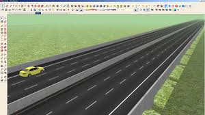sketchup extention keyframe animation