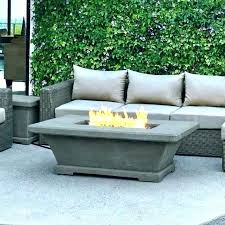 propane fire table propane fire table propane fire table propane fire table propane fire pit coffee propane fire table