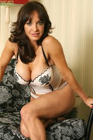Latin milfs over 40