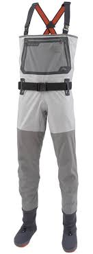 Remington Waders Size Chart 10 Best Fly Fishing Waders For The Money Man Makes Fire