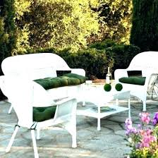 Used wicker furniture for sale Iron Related Post Used Wicker Patio Furniture Lowes White For Sale Rattan Chairs Clearance Saskome Used Wicker Patio Furniture Cmelenovsky