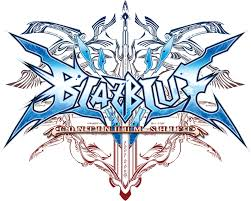 Just choose an item, and it will be downloaded by the app to your hdd (direct mode) or queued for background download (background mode) using the internal download manager. Download Hd View Samegoogleiqdbsaucenao Blazblue Continuum Shift Blazblue Continuum Shift Extend Logo Transparent Png Image Nicepng Com
