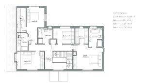 self build house plans build a house plan floor plans for building a house small house self build house plans