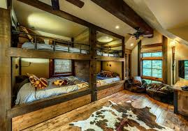 country master bedroom designs. Master Bedroom Rustic Decorating Ideas Amazing Of Country With Rusti On Designs A
