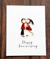 50th Anniversary Quotes Funny Anniversary Cards Hallmark Quilt