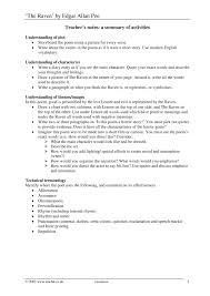 essay on edgar allan poe popular masters essay writing sites us  poe edgar allan ks resources all 1 preview