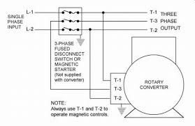 230v 3 phase wiring diagram wiring diagram for you • woohoo got me a 20hp 3 phase motor now what page 3 rh practicalmachinist com 3