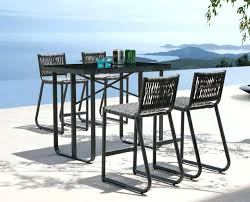 idea high top patio table for large size of bar swivel bar stools with arms bar