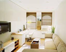 living in office space. Astonishing Formal Living Room Office Space Home Vibrant Beutiful Inspiration Cominooreganocom In