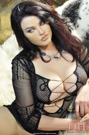 208 best images about Nice on Pinterest Sexy Posts and Nice