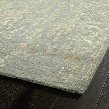 distressed wool rug check out fl distressed wool rug from shades of light distressed arabesque wool distressed wool rug