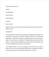 Letter Of Explanation Word Template Shared By Khalil Scalsys