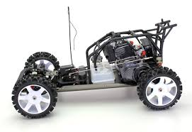 flash mhdpro 1 5 buggy 2wd