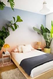 quirky bedroom furniture. dominohow to design a multipurpose guest room thatu0027s also incredibly cool quirky bedroom furniture l