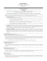 medical insurance resume healthcare management resume orlandomoving co