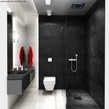 Small Picture Beauteous 20 Small Bathroom Design Ideas 2017 Design Ideas Of