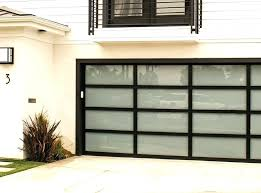 garage doors repair raleigh nc vintage garage doors charming vintage garage