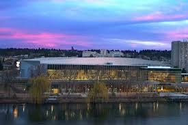 River City Glass Spokane Experience Home Design 3d Freemium ...